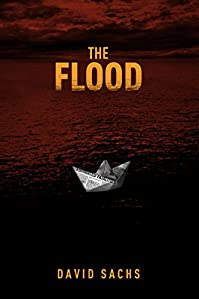 The Flood by David Sachs ebook deal