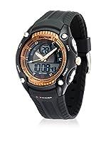 Sector Reloj de cuarzo Man R3251574001 40 mm
