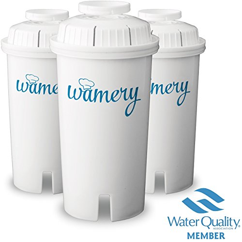 water-filter-replacement-x3-pack-fits-brita-and-universal-pitchers-4-stages-cartridge-for-tap-water-