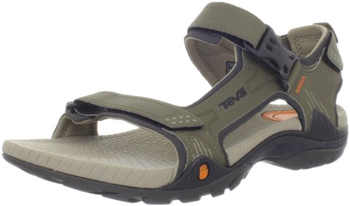 2d87272706b5 Teva Men s Toachi 2 Sandal - Import It All