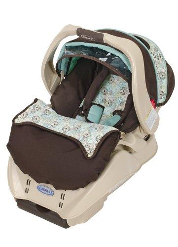 infant car seat graco snugride infant car seat milan baby seats for car. Black Bedroom Furniture Sets. Home Design Ideas