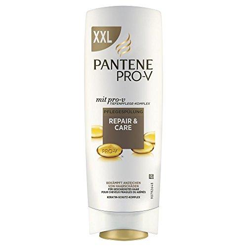 pantene-pro-v-pflegespulung-repair-und-care-fur-geschadigtes-haar-2er-pack-2-x-400-ml