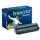 K&U Printware GmbH 801190, 3000 páginas, Laser, 180 g, Negro, HP LaserJet 1010