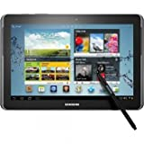 Just Like Glass Screen Protector - Samsung Galaxy Note 10.1