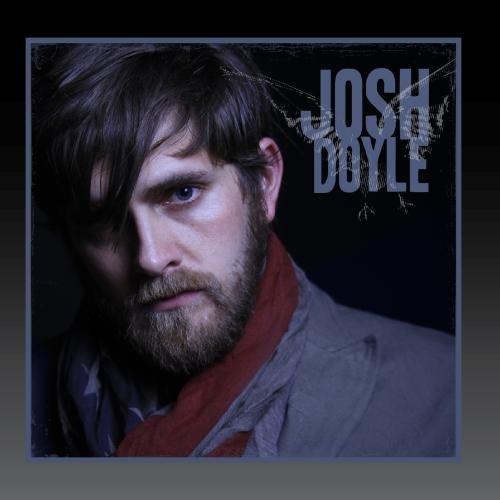 josh-doyle