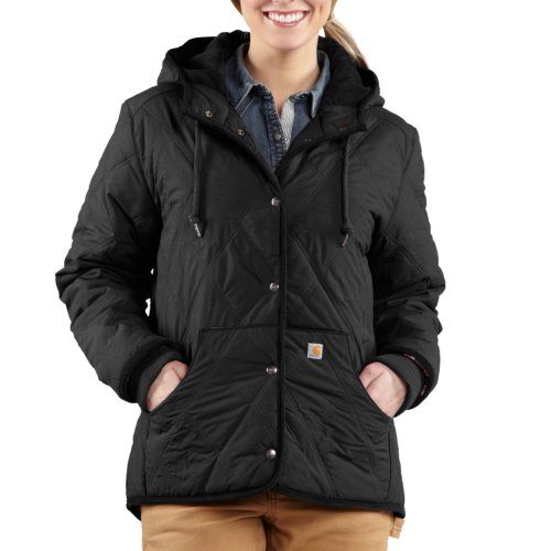 Great Price On Carhartt Jackets For Women Large Xl 2xl