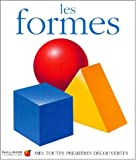 Les Formes : titre provisoire