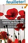 Eradicating Female Genital Mutilation...