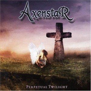 Axenstar - Perpetual Twilight - Zortam Music