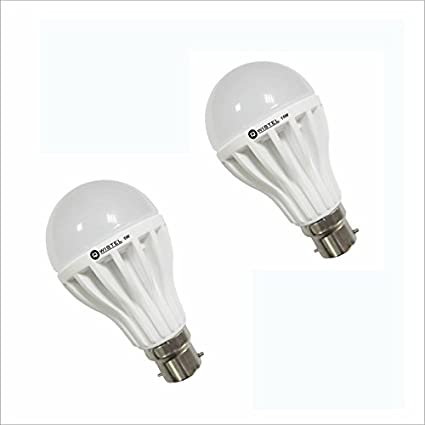 5W & 15W 950lumens White LED Bulb