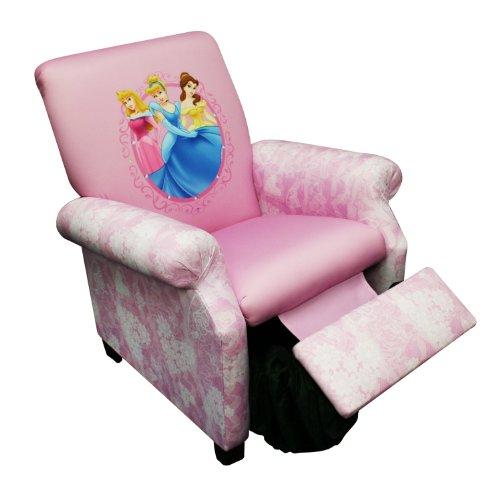 Furniture Gt Kids Furniture Gt Chair Gt Heart Chair