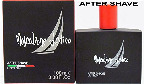 MASCALZONE LATINO A-S 100ML