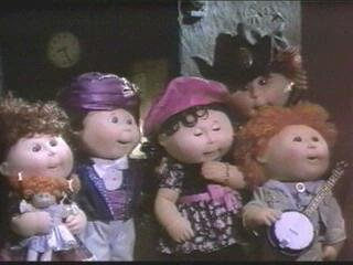 cabbage-patch-kids-the-screen