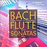 Image of Flute Sonatas 1