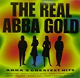 The Real Abba Gold The Real Abba Gold - Abba's Greatest Hits [Yellow]