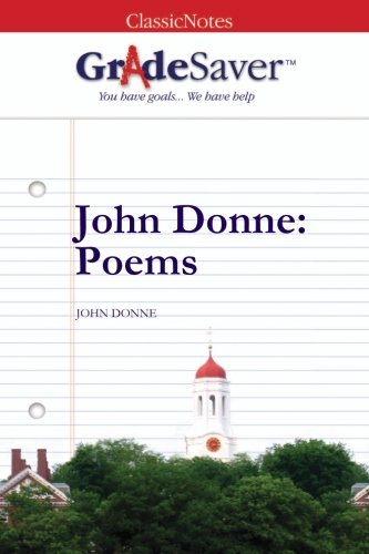 an analysis of the flea written by john donne essay An erotic joke the flea is an erotic joke poem, rather like the dreame a certain  amount of the dramatic context is given, but the main force of the poem lies in.
