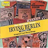 Ultimate Irving Berlin 2