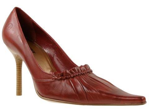 Bronx Isa Stitch - Buy Bronx Isa Stitch - Purchase Bronx Isa Stitch (Bronx, Apparel, Departments, Shoes, Women's Shoes, Pumps)