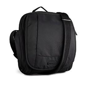 Pacsafe Metrosafe 200 GII Shoulder Bag