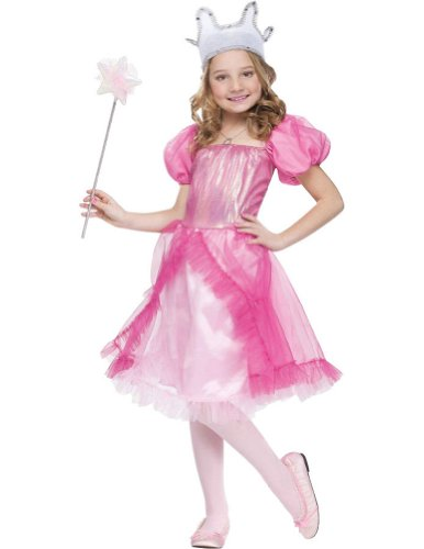 girls - Good Witch Child Costume 12-14 Halloween Costume