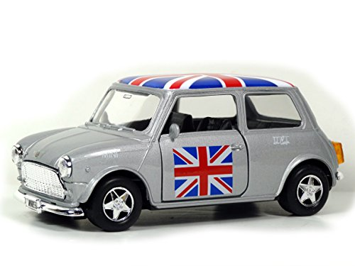 mini-cooper-model-made-of-die-cast-metal-and-plastic-parts-pull-back-go-action-silver