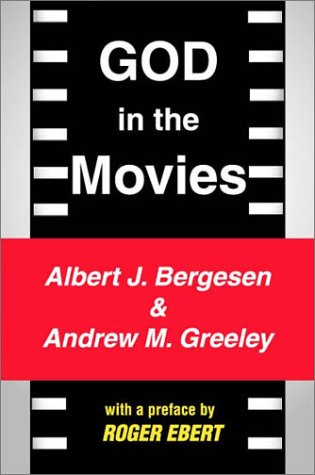 God in the Movies: A Socialogical Investigation