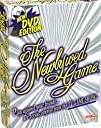 The Newlywed TV Show DVD Game Home Version