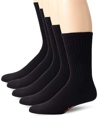 Docker Men Shoe Amazon
