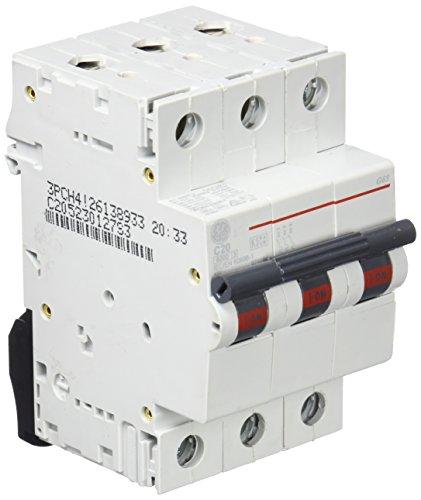 general-electric-674654-interruptor-magnetotermico