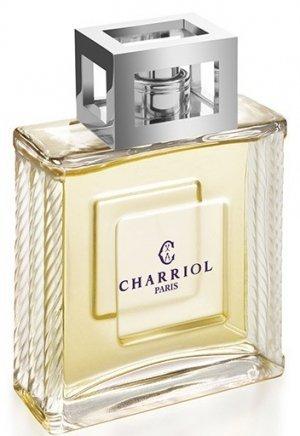 charriol-for-men-eau-de-toilette-spray-100ml-34-floz