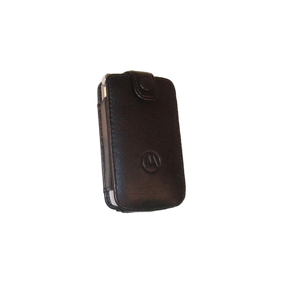 Motorola RAZR V3 Unlocked Phone with Camera, Video Player  International Version with No Warranty (Satin Pink)