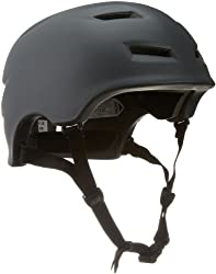 Fox Men's Transition Helmet by Fox