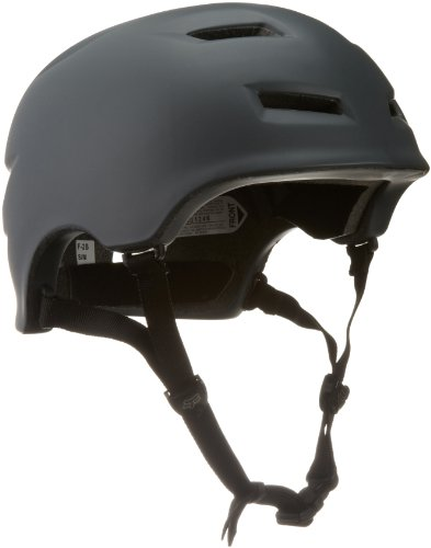 Fox Men's Transition Helmet