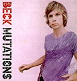 Beck - Mutations