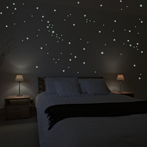 wandkings-wall-stickers-250-x-fluorescent-dots-for-a-starry-sky-fluorescent-and-glow-in-the-dark