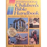 International children's Bible handbook