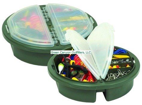 Plano 5 Gallon Bucket Topper and Organizer
