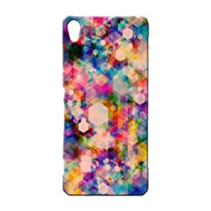 G-STAR Designer 3D Printed Back case cover for Sony Xperia X - G12548
