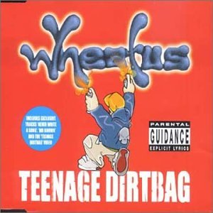 Wheatus - Single - Zortam Music