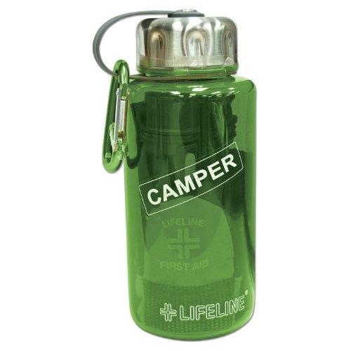lifeline-camper-in-a-bottle-kit-32-ounce