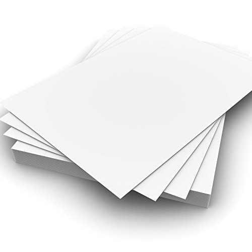 100-sheets-a4-220gsm-white-card-premium-thick-printing-paper-suitable-for-all-printers