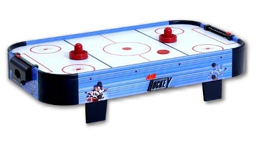 """Airhockey – Tischaufleger """"GHIBLI"""" Der Airhockeyspaß für die ganze Familie bei geringstem Platzbedarf. online bestellen"""