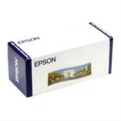 Premium - Papier semi-brillant - Rouleau (61 cm x 30,5 m) - 255 g/m2 - 1 rouleau(x) C13S041641