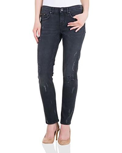 Big Star Jeans Tonia