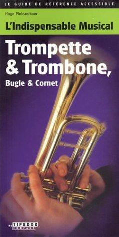 lindispensable-musical-trompette-trombone-bugle-cornet
