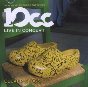 10cc - Live in Concert - Zortam Music