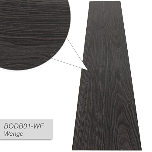jago-bodenbelage-aus-pvc-fussboden-pvc-bodenplatten-laminat-abdeckflache-0975-m-in-verschiedenen-des
