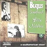 Vol. 3-Beatles Songbook