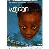 echange, troc Widjan : Le Mystère De La Musique De Transe Gnawa