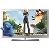 Samsung UN46C9000 1080p 46″ 3D LED TV
